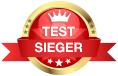 test sieger alt
